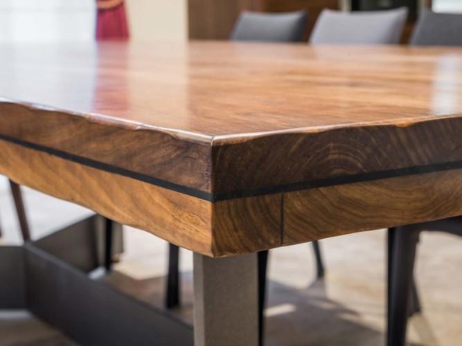 Lennox Furniture Restoration and French Polishing